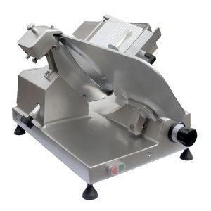 Manual Food Slicer - WFS35MG5