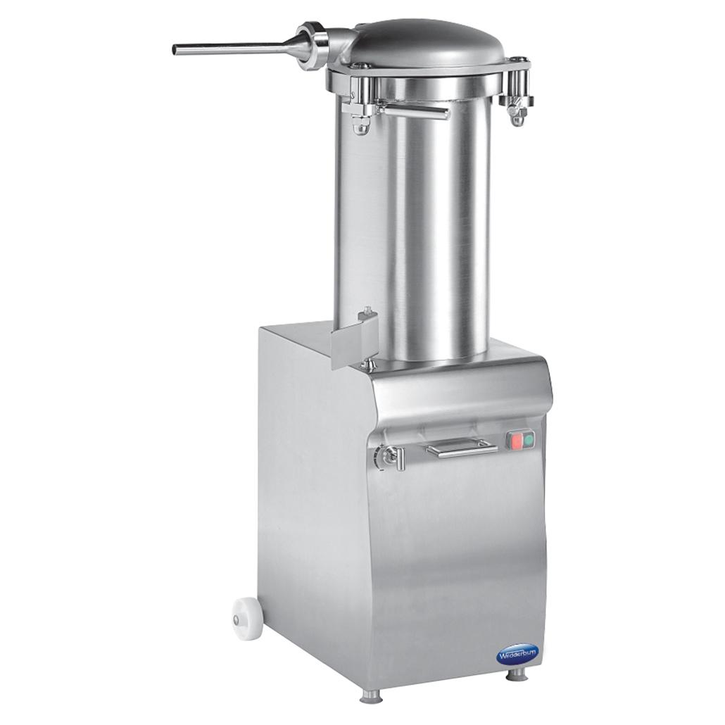 Sausage Filling Machines
