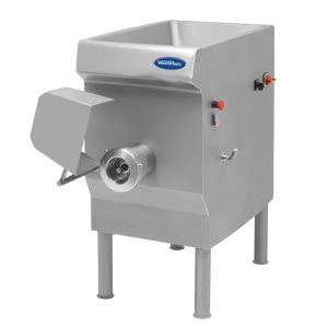 Commercial Meat Mincer 50L - DXTX114