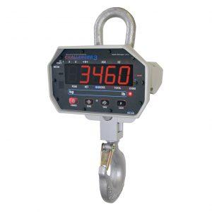 Digital Crane Scale - MSI3460