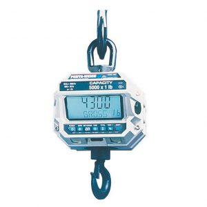 Digital Crane Scale - MSI4300