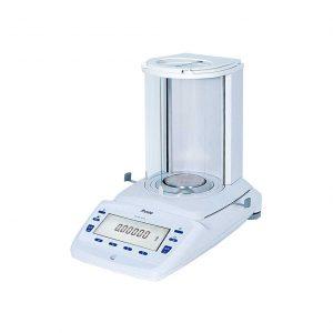 Precisa Series 360ES Digital Balance - PR360ES