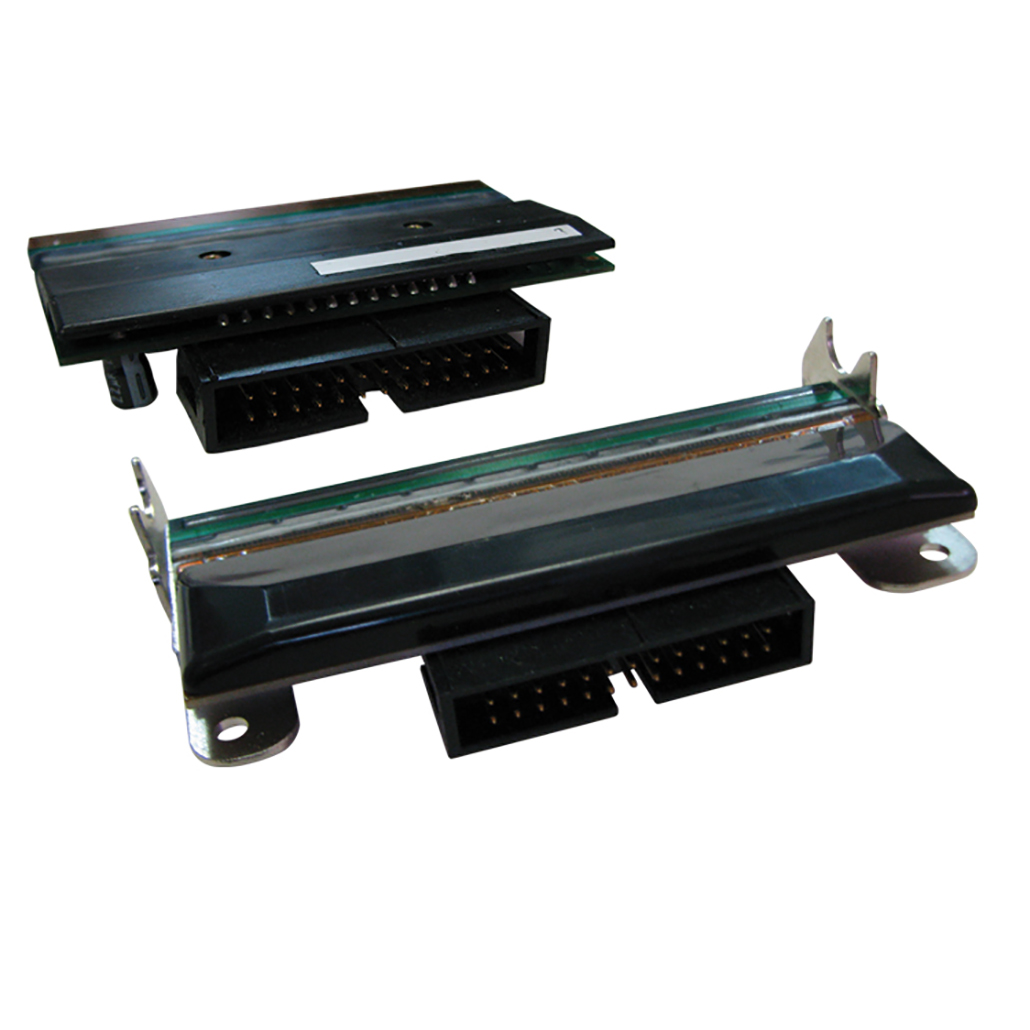 Replacement Thermal Heads and Printer Parts