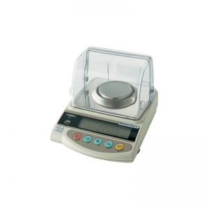 Digital Jewellers Balance - SDCT600