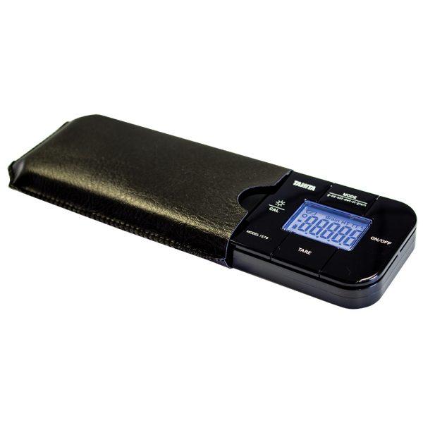 Digital Mini Scale