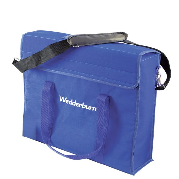Body Composition Scale Carry Bag