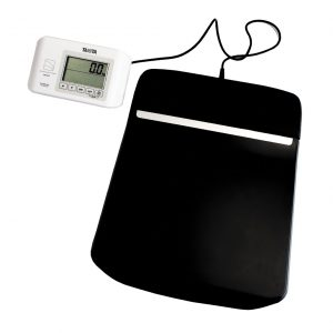 Professional Personal Scale - TIWB380NP