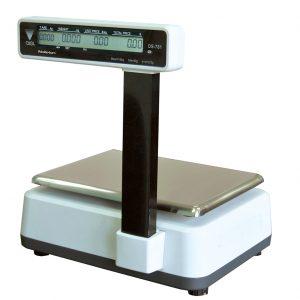 Price Computing Scale - TSDS781T