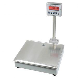 Checkout  Scale - TSDS983