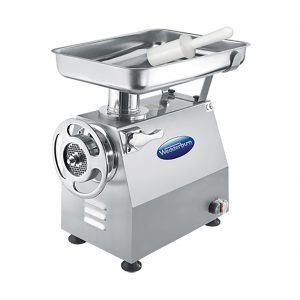 Heavy Duty Small Bench-top Mincer - WFM22BSA