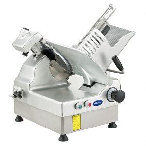 Heavy Duty Food Slicer - WFS30SAGB3