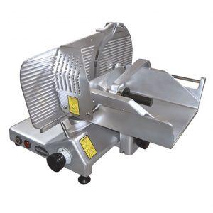 Heavy Duty Meat Slicer - WFS35MVBM3