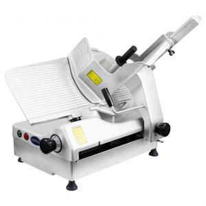 Semi-Auto Food Slicer - WFSECSA35B3