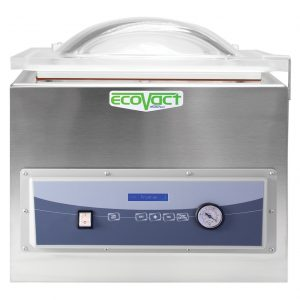 Bench Top Vacuum Sealer - WFVECOVAC4207