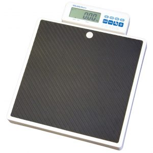 Professional Patient Weighing Scale
