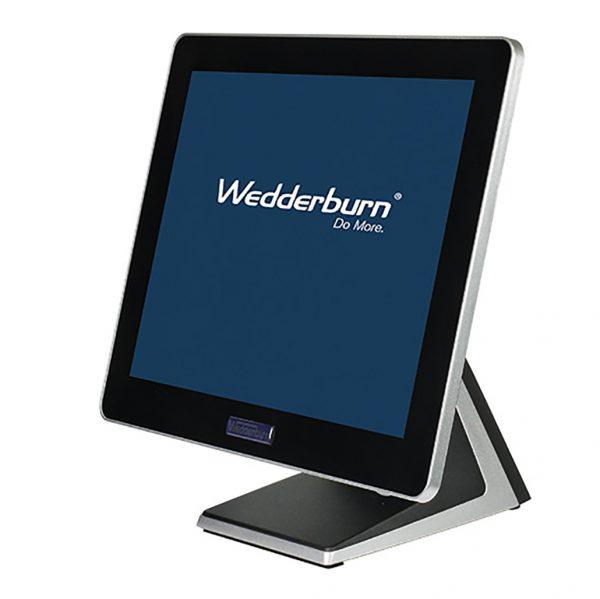 Touch Screen POS Terminal