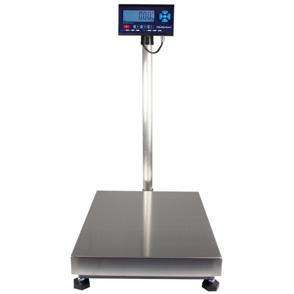 General Purpose Floor Scale