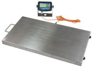 Multi-Purpose Platform Scale - WS208