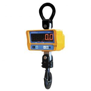 Digital Crane Scale - WS600