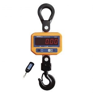Digital Crane Scale - WS601