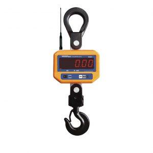 Digital Crane Scale - WS601RF
