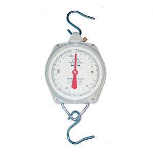 Hanging Dial Scale