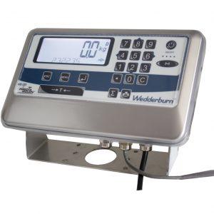 Scale Indicator - WSI20