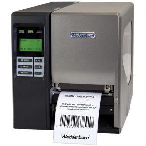 Label Printer Maintenance & Repairs
