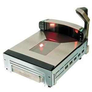 Premium Scanner Scale - DL9800I