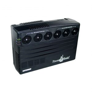 SafeGuard 750VA UPS - PMPSG750UPS