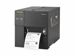 Industrial Thermal Printer - WTPTI2408E