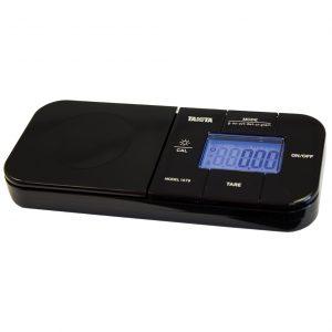 Digital Mini Scale - TI1579