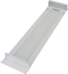 Baby Measuring Mat