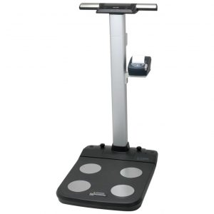 Tanita Body Composition Analyser